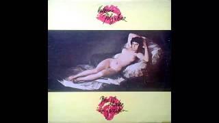 Vatreni Poljubac - Bugi je htela - (Audio 1980) HD