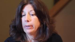 Accidental Road to Addiction - Caroline Kacena Testimonial