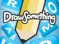 Draw Something Online game OMGPOP Funny pictures