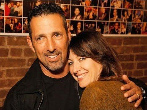 My Wife Hates Me - Pete Davidson, Michael Che (07-28-2015)