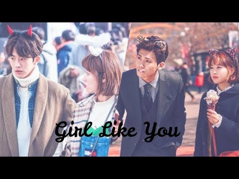 girl-like-you---kdrama-mix-[mv]