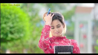 Tera Dur Dur Jana || New WhatsApp Status Video
