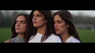 Paradisia Dreamer Official Video