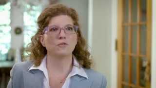 Meet Deb Bullwinkel, candidate for Congress