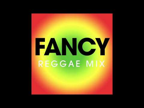 I'm So Fancy (Reggae Mix)