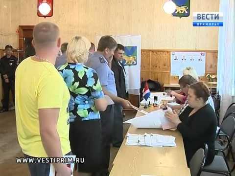 Доска объявлений Раменский район - недвижимость: продам