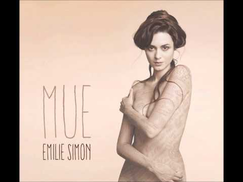Emilie Simon - Wicked Game (Chris Isaak)