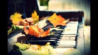 Красивое музыкальное  произведение! Beautiful piece of music!
