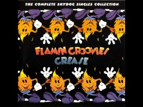 The Flamin' Groovies - So Much In Love