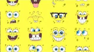 Spongebob (Jerkin Beat) HOT! FREE DOWNLOAD