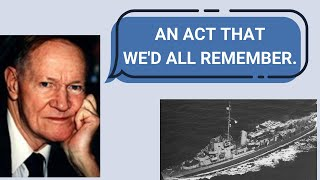 The Philadelphia Experiment: Truth Revealed Through Reverse Speech