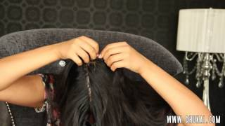 HOW TO GROW HAIR FASTER   BEST HAIR LOSS BALDING TREATMENT!