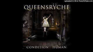 Queensrÿche - Just Us