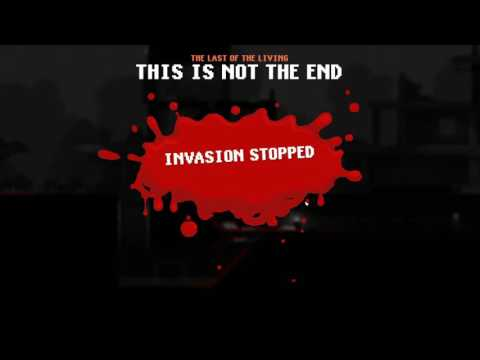 HOGuru Plays - Zombie Night Terror - Chapter 4 - Part 3