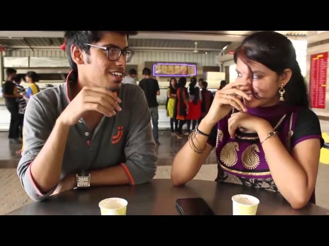 MEMORIES BY SADHU SRI SHANTHI