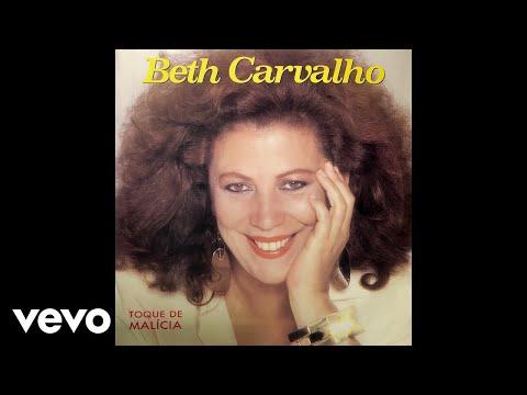 Beth Carvalho - Coisinha do Pai (Pseudo Vídeo)