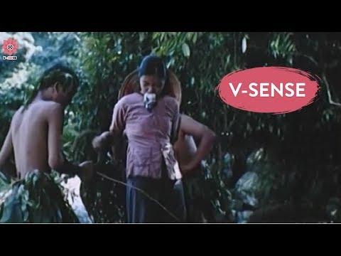 Vietnam Movies Full   9x Fierce Childhood   Vietnam Movies with English Subtitles