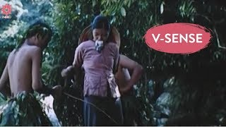 Video Vietnam Movies Full | 9x Fierce Childhood | Vietnam Movies with English Subtitles download MP3, 3GP, MP4, WEBM, AVI, FLV April 2018