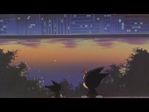サイボーグクロちゃん エピソード16 日本語 | Cyborg Kuro Chan ep. 16 Japanese
