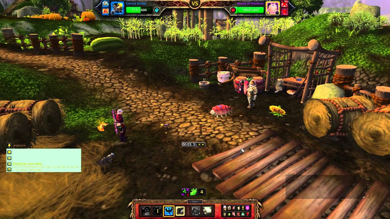 world of warcraft pet battle tips fastest power leveling guide rh youtube com WoW Jewelcrafting Leveling Guide Vanilla WoW Leveling Guide