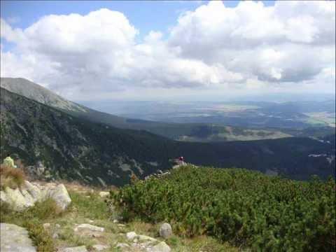 Psalm 121 ( Wznoszę oczy swe ku górom ) Piotr Rubik & Dorota Miśkiewicz