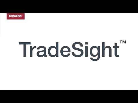 TradeSight - Full Demo
