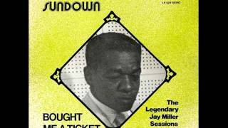 Lonesome Sundown - I Got Love In My Heart