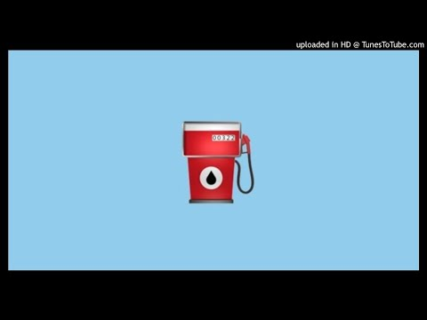 Lil Dion - GAS Ft. JackBoy Tigg, Fresh Rich & Fresh Face ( Prod. @1FreshRich ) [ Official Audio ]