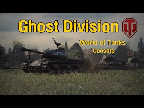 YouTube? - General Discussion - Official Forum - World of Tanks Console