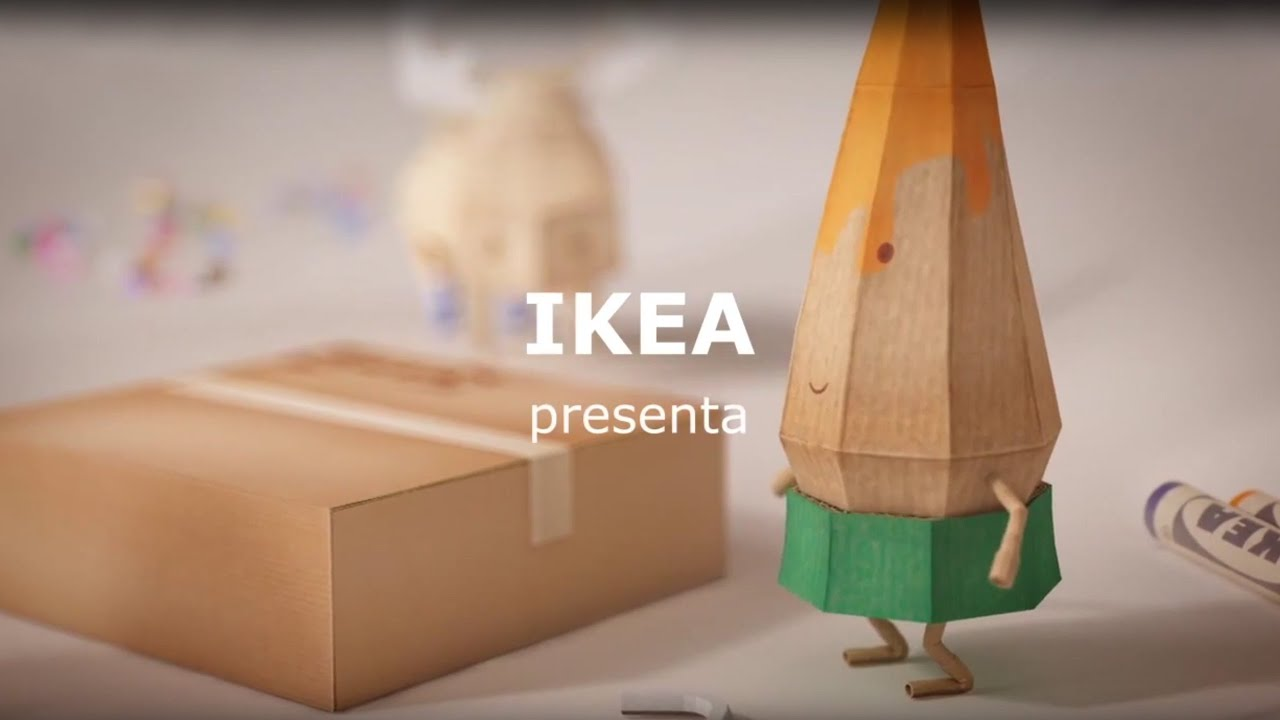intros la escuela de decoraci n ikea youtube