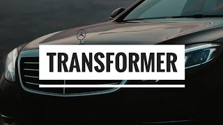 Amazing car racing transformers 2017 Hollywood song
