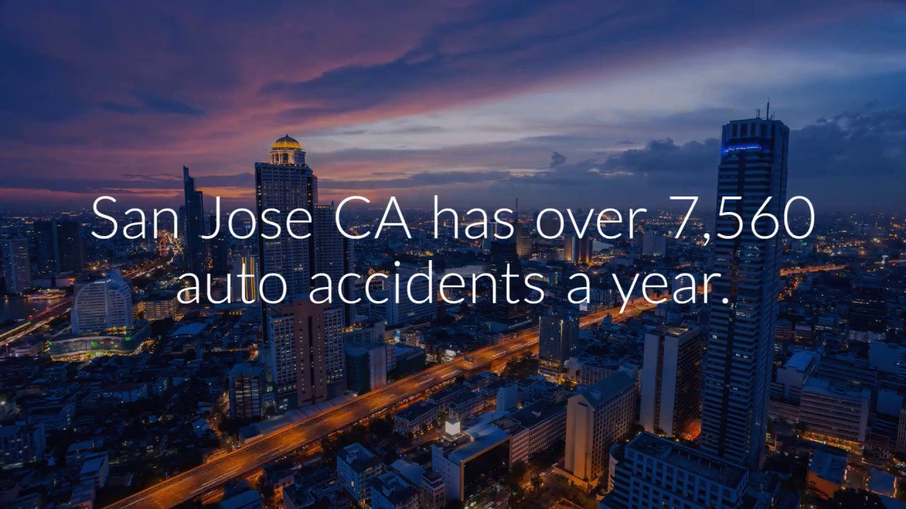 Who Has The Cheapest Auto Insurance >> Who Has The Cheapest Auto Insurance Quotes In San Jose Ca