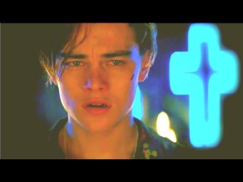 Leonardo DiCaprio Tribute -