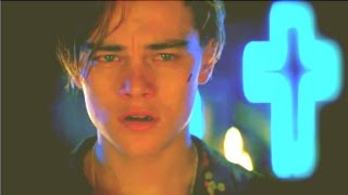 "Leonardo DiCaprio Tribute - ""Love Me Like You Do"""