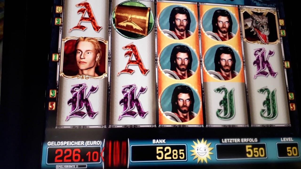 Zynga blackjack