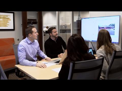 Explore Careers At Indiana Farm Bureau Insurance
