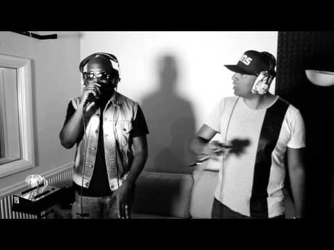 UKG back2back special | MC's Kie b2b Creed | DJ's Jason Kaye b2b Trudos
