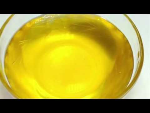 गौ मूत्र पीने से फायदा गौ मूत्र कैसै पिये विभिन रोगो में कैसे करे इस्तेमाल आइए जानें !
