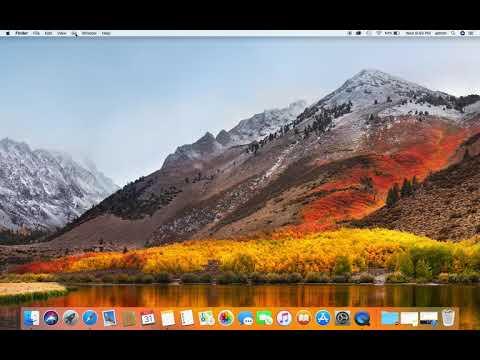 MacBook: Compile Error In Hidden Module On Word