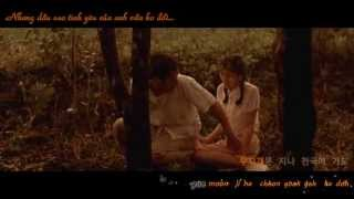 Sarang Ha Myon Hal Soo Rock - The Classic OST
