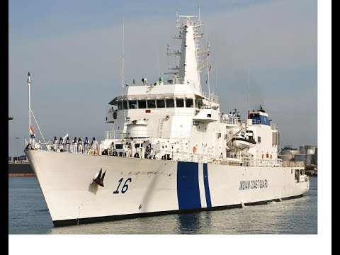 chennai port vessel Moving schedule|Chennai Port Ship Movements  |Coast Guard Ship Landing In Harbor