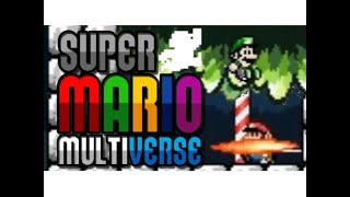 500 subscribers - TheFernanVideos's realtime YouTube