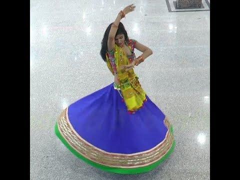 Ghoomar Song | Padmavati | Siddhi Pareek | Deepika Padukone| Shahid Kapoor | Ranveer Singh
