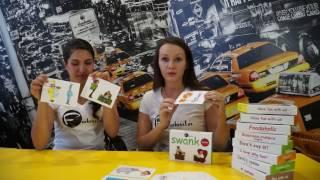 English flashcards игры для изучения английского языка