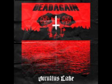 Dead Again - The Sleeper Has Awakened (+lyrics)