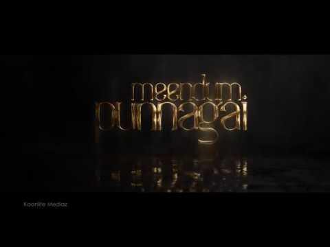 Meendum Punnagai - Tamil Mini Feature Film HD (with English (cc) subtitles)