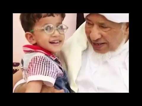 Lau Kana Bainana | Habib Salim in Memoriam | Mengenang Habib Salim Asy-Syatiri