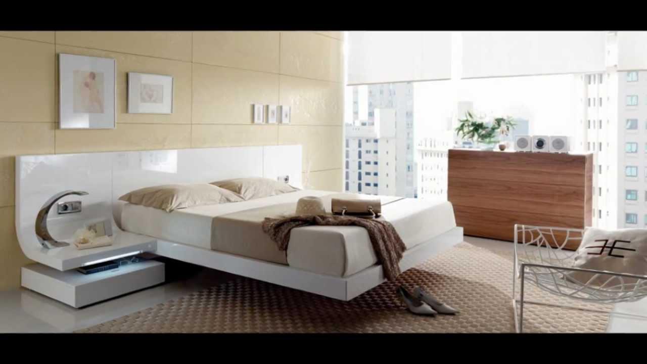 piferrer ka dormitorios muebles ca o youtube On cano muebles padul