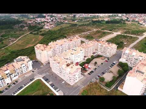 Urbanização da Cavaleira, Sintra - Century21 Medimaio