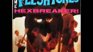 The Fleshtones - Screamin Skull